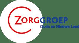 logo ZONL